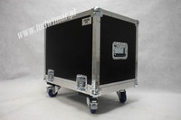 CASE DO COMBO FENDER Hot Rod Deluxe 112 Enclosure